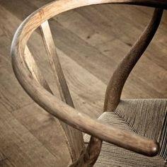 Brown VS. Grey — MEGHAN WINSOR DESIGN