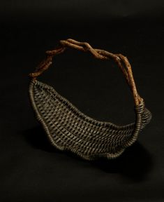 tinas baskets