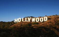 Check out this Wonder of the Day... Where Is Hollywood?