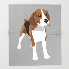 Beagle - Grey  #beagle Grain Free Dog Food, Best Dog Food, Beagle, Allergies, Scooby Doo, Dog Food Recipes, Your Dog, Bedroom, Grey