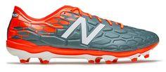 I know you want this  Visaro 2.0 Pro FG Men's Football Shoes - MSVROFTT - http://fitnessmania.com.au/shop/new-balance-2/visaro-2-0-pro-fg-mens-football-shoes-msvroftt/ #ClothingAccessories, #Exercise, #Fitness, #FitnessMania, #Gear, #Gym, #Health, #Mania, #NewBalance