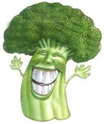 Aproveitando os nutrientes ao máximo Por todas essas características, o melhor momento para incluir o brócolis na dieta é no pós-treino.  A melhor maneira de aproveitar os nutrientes e fibras é consumi-lo sem que haja muito cozimento, para que durante o processo eles não sejam perdidos. Por ser muito versátil, ele acompanha diversos pratos e vai bem com quase tudo. É importante lembrar que a forma de preparo pode tornar o brócolis um vilão no seu treino de hipertrofia. A moderação de sal e…