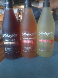 Best Moscato wine we have found and its at Sams  wants