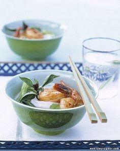 Spicy Stir-Fried Shrimp Recipe