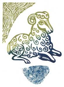 Natalia Moroz - Zodiac Signs (2007)