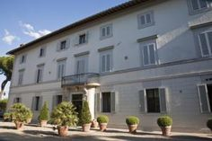 Booking.com: Hotel Garden, Siena, Italy - 530 Guest reviews. Book your hotel now!