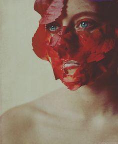 Photography by Joana Sorino