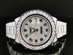 Rolex at Blowabag.com
