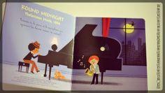 livre-jeunesse-mes-premiers-airs-de-jazz-livre-sonore-editions-grund-