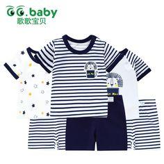Funny Unicorn Potato Rainbow Toddler Short-Sleeve Tee for Boy Girl Infant Kids T-Shirt On Newborn 6-18 Months