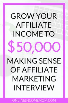 grow-your-affiliate-income