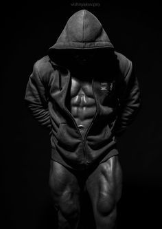 men fitness gym photography - Google Search