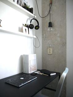 Danish design | K.N.S.studio Copenhagen