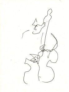 Bass no. 59