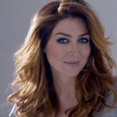 I like Sasha Alexander as Kate on NCIS and on Rizzoli & Isles!