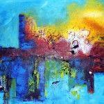 Susan Marie Doyle Art