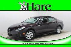 nice 2011 Mazda Mazda6 - For Sale
