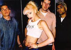 47 Nineties Songs You Want To Karaoke