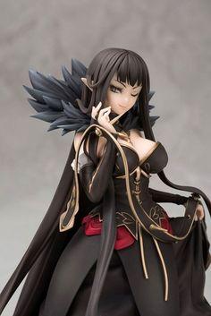 Fate/ Apocrypha - assassin of red semiramis figure Assassin Of Red, Fate Assassin, Female Characters, Anime Characters, Semiramis Fate, Hello Photo, Crazy Toys, Anime Figurines, Anime Toys