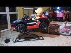 Fotel fryzjerski dla dzieci elektryczny tel 888 877 866