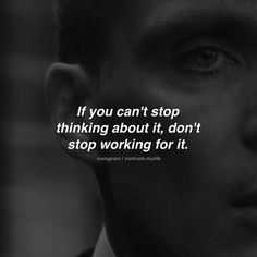 Real Talk Quotes, Wise Quotes, Daily Quotes, Quotes To Live By, Qoutes, Motivational Quotes, Inspirational Quotes, Gangster Quotes, Badass Quotes