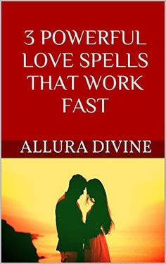 Number One Lost Love Spells Caster In Armenia PSYCHIC/Bring Back My Ex/genuine Guaranteed Best Spell In Burundi /Cabo Verde Town Powerful Voodoo Black Magic Witch Doctor In Djibouti/Dominica Free Love Spells, Lost Love Spells, Powerful Love Spells, Save My Marriage, Marriage Life, Love And Marriage, Marriage Advice, Witchcraft Love Spells, Bring Back Lost Lover