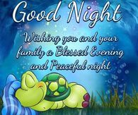 Good Night Sweet Dreams And God Bless good night good night quotes good night images good night blessings Good Night Thoughts, Good Night Friends, Good Night Wishes, Good Night Image, Good Morning Good Night, Morning Light, Night Time, Sweet Dream Quotes, Sweet Dreams My Love
