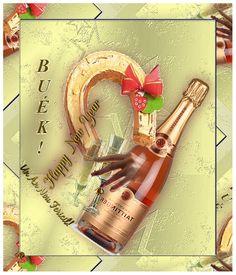 Hello January, New Year Greetings, Happy New Year, Christmas, Xmas, Navidad, Noel, Natal, Happy New Year Wishes
