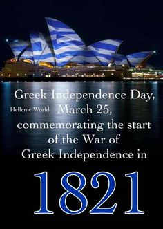 Greek Independence, National Holiday, Greece, Pride, March, Instagram, Greece Country, Mac