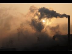 Climate Tipping Point? Concentration of Carbon Dioxide Tops 400 ppm For First Time in Human History - VIDEO