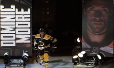Naming the NHL's best active journeymen = Fewer than 300 players have played more than 1,000 games in the NHL and Mike Sillinger is one of them. But Sillinger is likely best known as the prototypical NHL journeyman.  He played for 12 different NHL clubs in his.....
