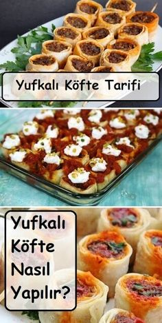 How to Make Dumplings with Dough recipes recipeoftheday easy eat recipe eat food fashion diy decor dresses drinks breakfast toast vegan vegetarian Garlic Bread Pizza, How To Make Dumplings, Boiled Vegetables, Hotel Food, Wie Macht Man, Easy Eat, Breakfast Toast, Turkish Recipes, Dough Recipe