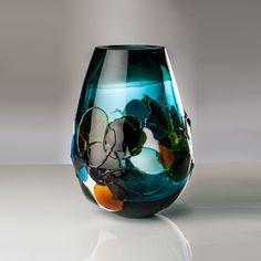 PYROS I   www.bocadolobo.com   #exclusivedesign #limitededition #luxuryfurniture