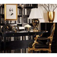 Dream office :)