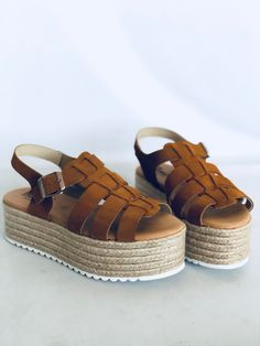 Zapatos Mejores Imágenes 2099 Mujer Las De Marlo's OnlineCalzado f7g6vYby