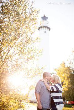 Unique Wisconsin Wedding Venues