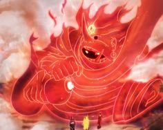 susano, #anime, #uchiha, #naruto, www.evilentertainment.ca