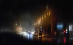 From Bucharest With Love de Lucian Olteanu sur Art Limited