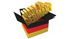 Almanya'nın son 15 Yıllık Dış Ticaret Tablosu