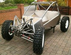 super light weight/ mini buggy pics - Page 2 - Pirate4x4.Com : 4x4 and Off-Road Forum