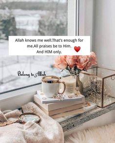Best Quran Quotes, Best Islamic Quotes, Beautiful Islamic Quotes, Muslim Quotes, Inspirational Quotes Wallpapers, Islamic Quotes Wallpaper, Islamic Inspirational Quotes, Better Life Quotes, Love In Islam