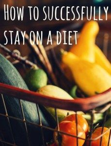 It's a lifestyle, not a 'diet'. #plant-based #health #diet scientistatheart.com
