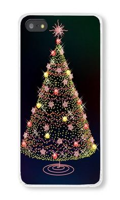 iPhone 5S Case Color Works Christmas Tree New Year Transparent PC Hard Case For Apple iPhone 5S Phone Case https://www.amazon.com/iPhone-Color-Works-Christmas-Transparent/dp/B015VTB0E4/ref=sr_1_5841?s=wireless&srs=9275984011&ie=UTF8&qid=1468833100&sr=1-5841&keywords=iphone+5s https://www.amazon.com/s/ref=sr_pg_244?srs=9275984011&fst=as%3Aoff&rh=n%3A2335752011%2Ck%3Aiphone+5s&page=244&keywords=iphone+5s&ie=UTF8&qid=1468832637