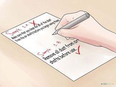 Standard Operating Procedure Template  Tools