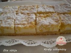 Muffin, Food And Drink, Bread, Cheese, Baking, Cake, Desserts, Recipes, Sweet Stuff