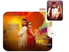 Wedding Photo Books, Wedding Photo Albums, Wedding Album Design, Wedding Designs, Indian Wedding Photos, Photoshop Plugins, Wedding Thank You Cards, Book Design, Free Design
