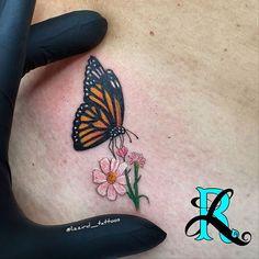 Znalezione Obrazy Dla Zapytania Tatuaż Dama Kier Tatuaze