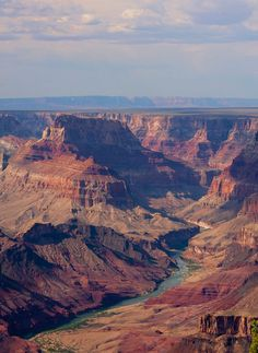 One of our trips to Vegas we want to go see the grand canyon
