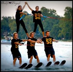 1000 Images About Leisure Recreation Sports On