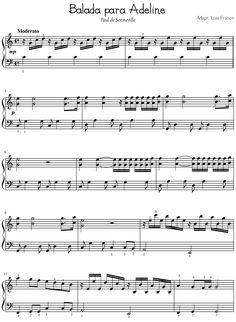 23 Ideas De Partituras Partituras Canciones Partituras De Piano Gratis